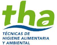 Técnicas de Higiene Ambiental